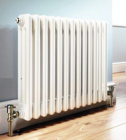 South London Heating Radiators