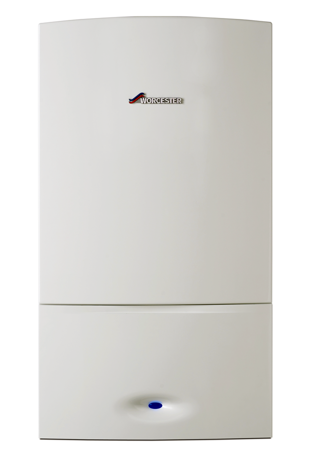 South London Heating Worcester-Bosch Greenstar i